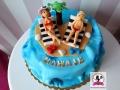 tort-marzenie-hawaje
