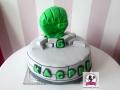 tort-marzenie-hulk-2