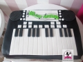 tort-marzenie-keyboard-2