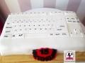 tort-marzenie-klawiatura