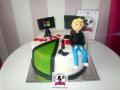 tort-marzenie-komputerowiec
