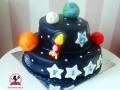tort-marzenie-kosmos2.jpg