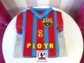 tort-marzenie-koszulka-fc-barcelona-3