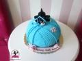 tort-marzenie-kotek-2