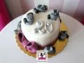 tort-marzenie-kotki