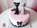 tort-marzenie-koty.jpg