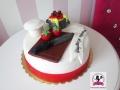 tort-marzenie-kucharz