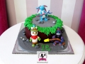 tort-marzenie-league-of-legends-2