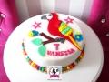 tort-marzenie-papuga