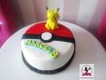 tort-marzenie-pokemon