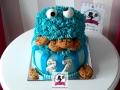 tort-marzenie-potwor-ciasteczkowy