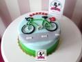 tort-marzenie-rower