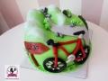 tort-marzenie-rower-2.jpg
