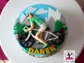 tort-marzenie-rower-3