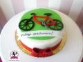 tort-marzenie-rower-4