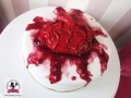 tort-marzenie-serce-krew.jpg