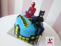 tort-marzenie-spiderman-batman