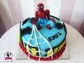 tort-marzenie-spiderman.jpg