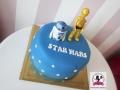 tort-marzenie-star-wars-13