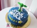 tort-marzenie-star-wars10.jpg