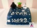 tort-marzenie-star-wars2.jpg