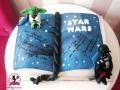 tort-marzenie-star-wars7.jpg