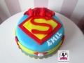 tort-marzenie-superman
