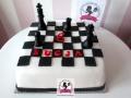 tort-marzenie-szachy