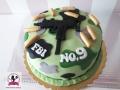 tort-marzenie-uzi-fbi.jpg