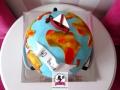 tort-marzenie-ziemia