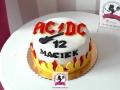 tort-marzenie2-acdc-2