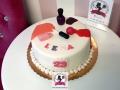 tort-marzenie2-kosmetyki