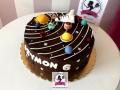 tort-marzenie2-kosmos