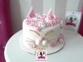 tort-marzenie2-kotek-1