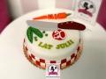 tort-marzenie2-kuchnia