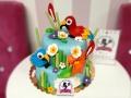 tort-marzenie2-papugi