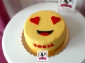 tort-marzenie2-smiley