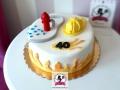 tort-marzenie2-strazak