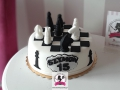 tort-marzenie2-szachy-2