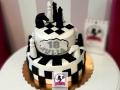 tort-marzenie2-szachy