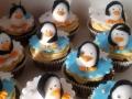 muffinki-pingwiny-1