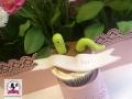 muffinki-robaczek.jpg