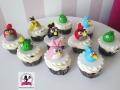 tort-marzenie-muffinki-angry-birds.jpg