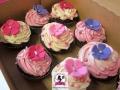 tort-marzenie-muffinki-kwiatki
