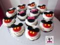 tort-marzenie-muffinki-miki-mouse.jpg