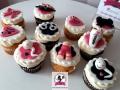 tort-marzenie-muffinki-panienskie