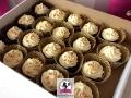 tort-marzenie-muffinki-slubne-4