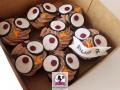 tort-marzenie-muffinki-sowki