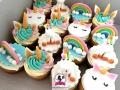 tort-marzenie-muffinki-unicorn-2