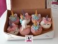 tort-marzenie-muffinki-unicorn